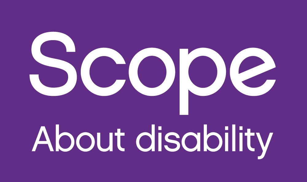 Image result for Face to face scope about disability