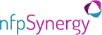 nfpSynergy research and consultancy for charities