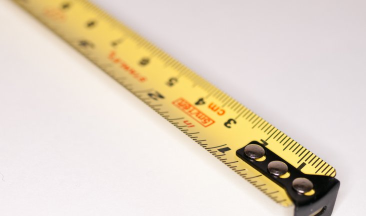 78 On Tape Measure: Charities And The Rise Of The Impact Thought Police