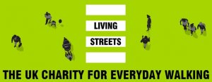Living streets charity